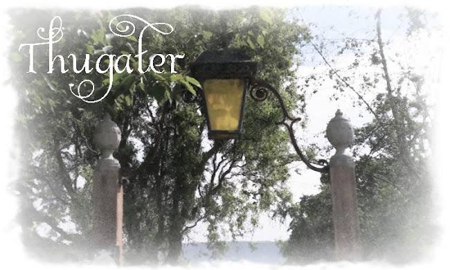 Thugater