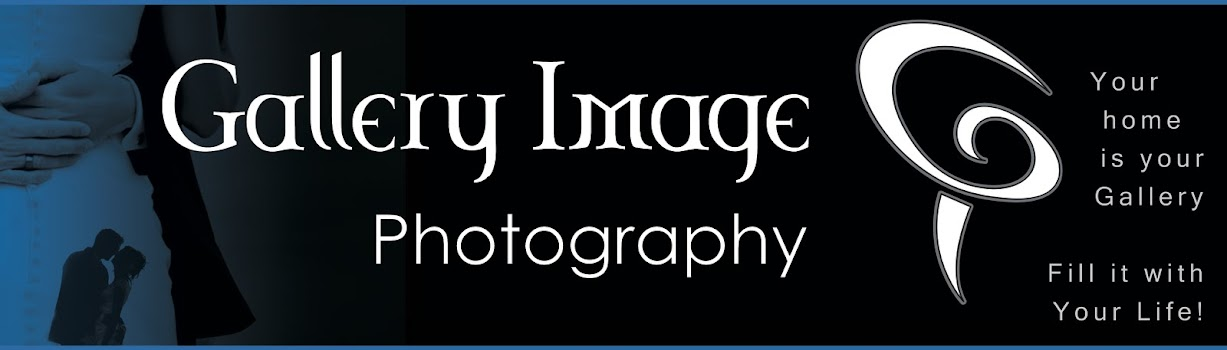 GALLERY IMAGE PHOTOGRAPHY