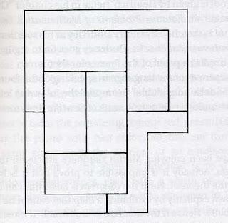 Diagram for puzzle