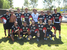 Equipo MTD - 2010