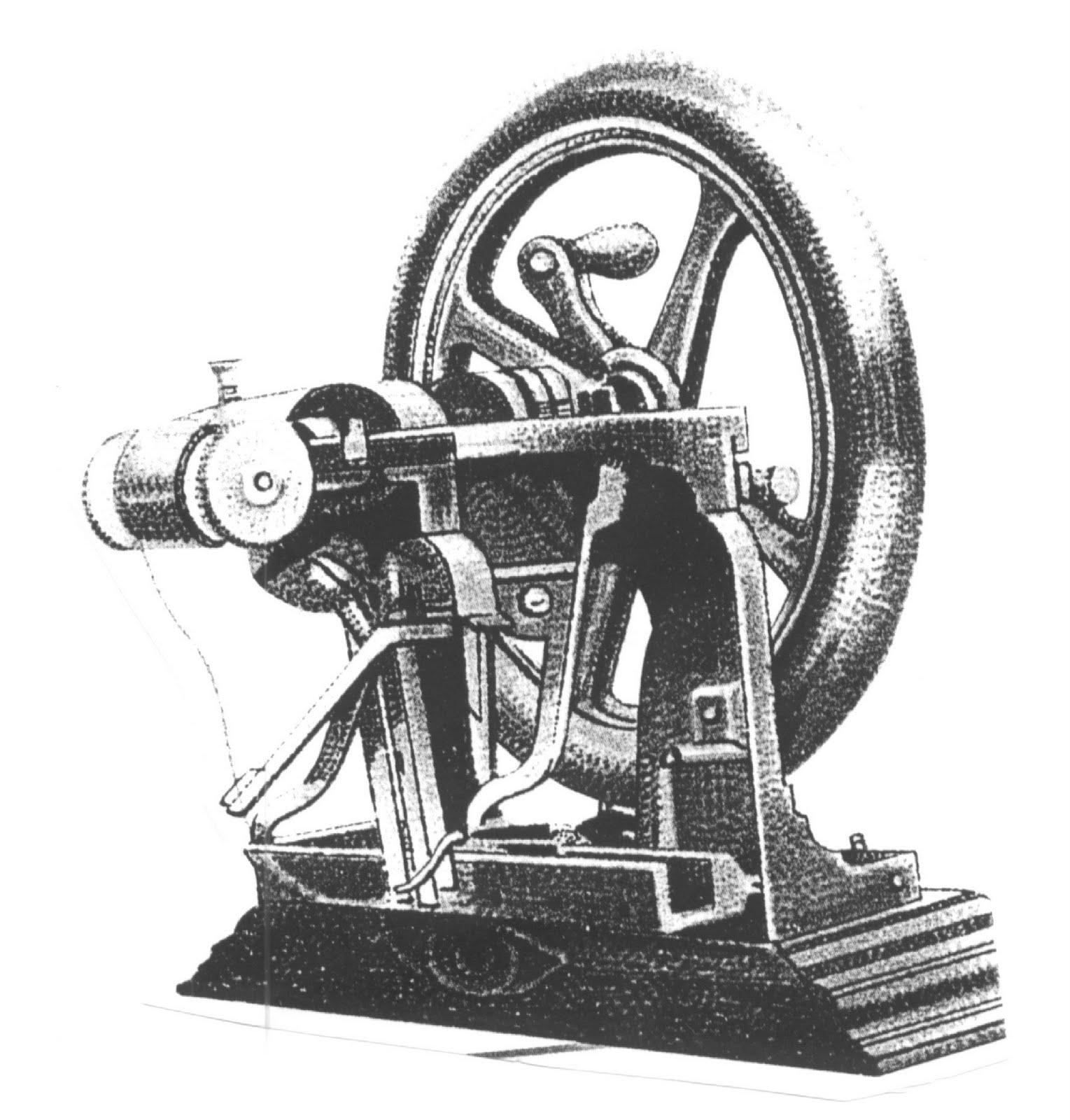 inventions during the industrial revolution Cotton gin mule cast iron flying shuttle water frame spinnig jerry seed drill rocket locomotive compressed steam powered loom self acting mule.