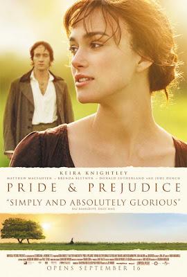 Orgullo y prejuicio por Jane Austen Orgullo-prejuicio002