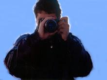 Si et mous la meva foto sortirà moguda, però la teva vida serà més interessant