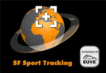 SF Sport Tracking
