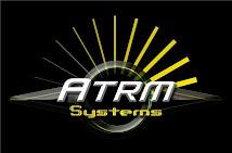Atrm Systems