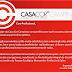 Casa Cor Campinas :: Reconhecimento