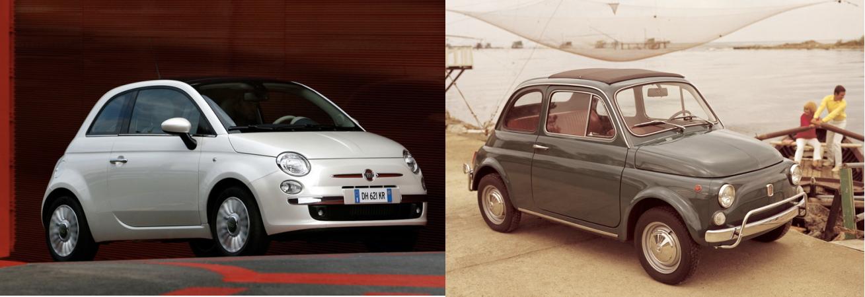 Fiat Mini on suzuki mini, saturn mini, austin mini, lamborghini mini, smart mini, ft03 mini, hummer mini, volkswagen mini, harley-davidson mini, ford mini, ferrari mini, porsche mini, stanced mini, mercedes mini, innocenti mini, mini mini, peugeot mini, john deere mini, lowered mini,