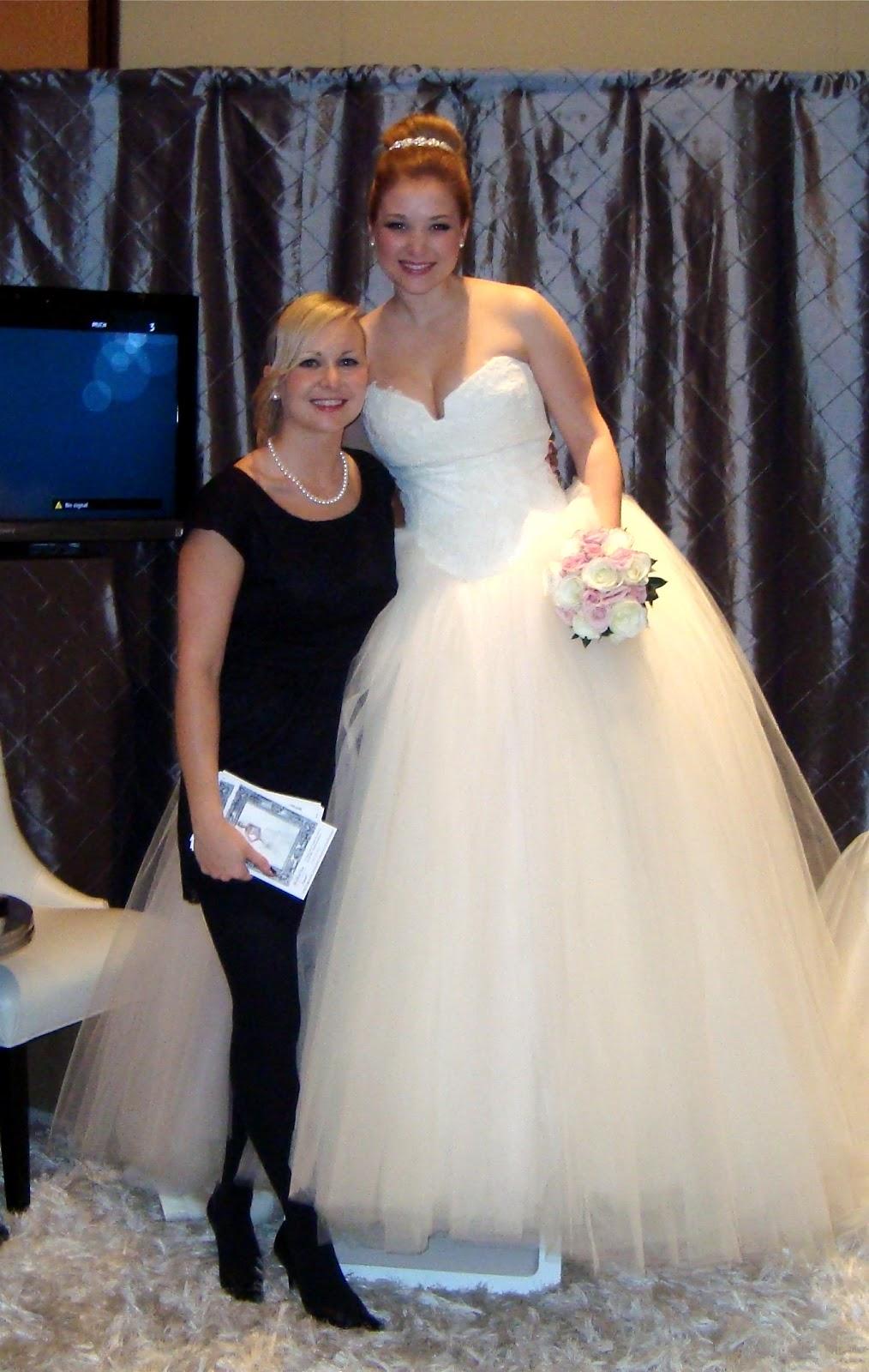 Meet Many Bride 117
