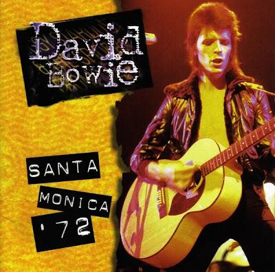 Jeux l Apprenez à compter en images [Et à flooder]. - Page 2 Bowie+%2772