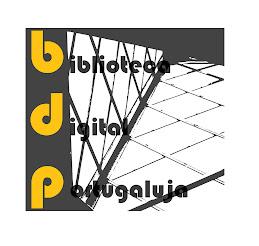 Biblioteca Digital Portugaluja