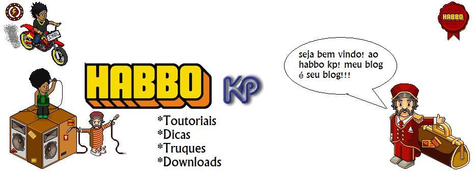 habbo kp