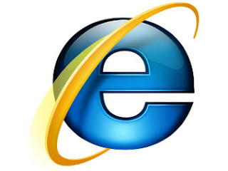 DownloadNews | IE October 2009 Security Update Now Available