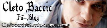 BACCIC - Fã Blog Oficial