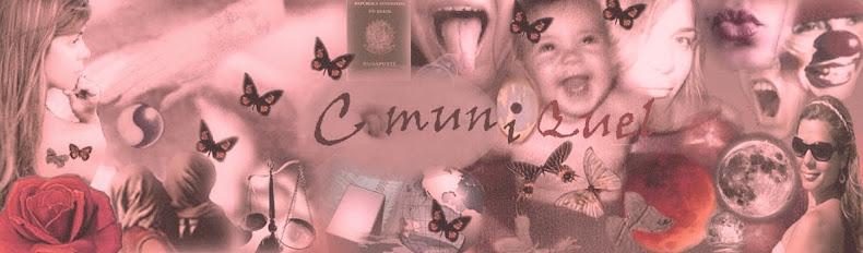 ComuniQuel