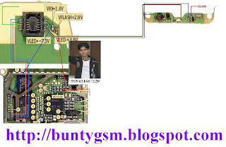 for more information continue visit on http buntygsm blogspot com more