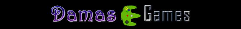 Damas e Games