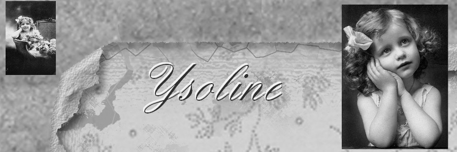 .Ysoline