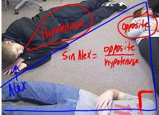 Quia - Geometry - Tranformations Quiz