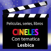 CINELES