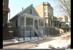 The Sixth Ward: City council offers landmark status to ...