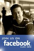 Hubungi saya di Facebook