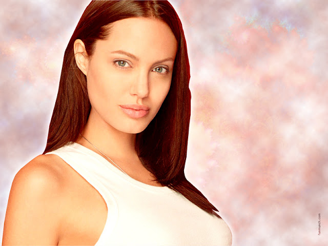 anjelina jolie wallpaper. angelina jolie wallpaper.