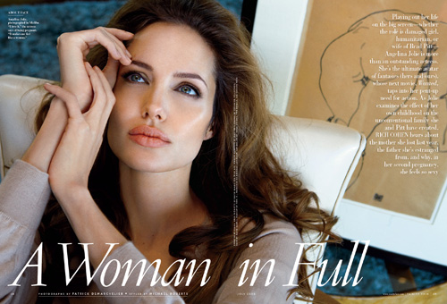 angelina jolie foto. Angelina jolie Pictures