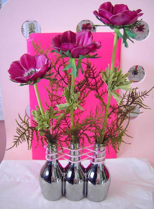 jarra%2Ban%C3%AAmona+rosa+escuro