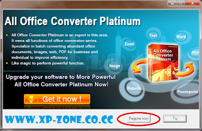 pdf to all converter free download full version