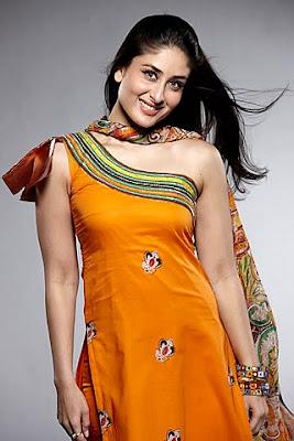 kareena kapoor Hot 2010 Pics