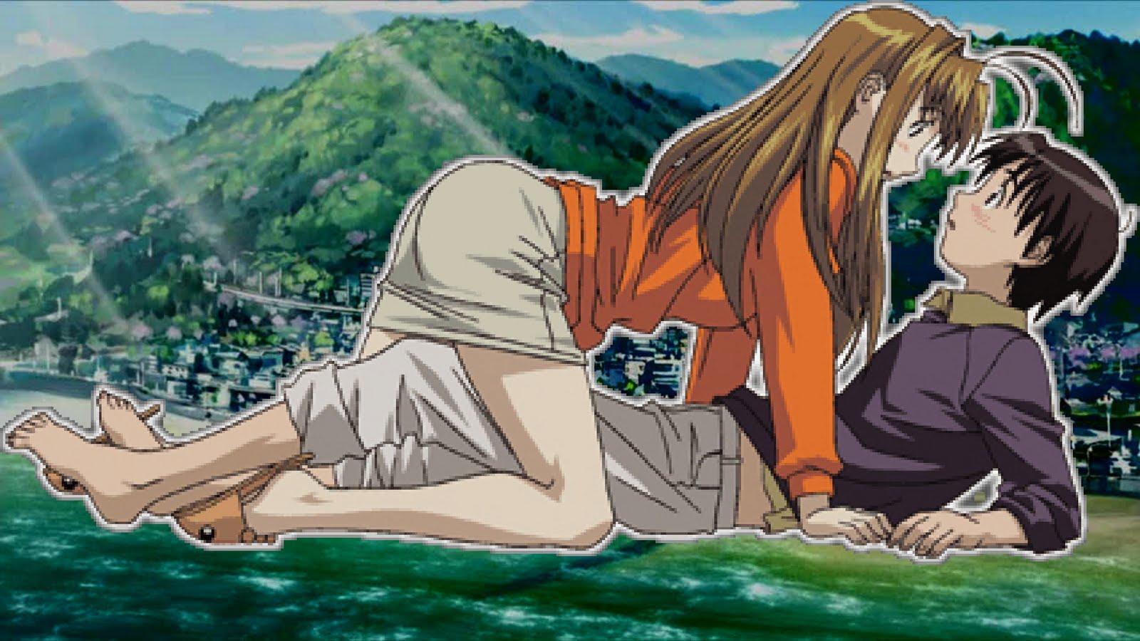 http://3.bp.blogspot.com/_oFDQgW3nuwI/TTCxAe1HPcI/AAAAAAAAC7U/Z2LTEHyKLJ4/s1600/Anime-love-wallpaper.jpg