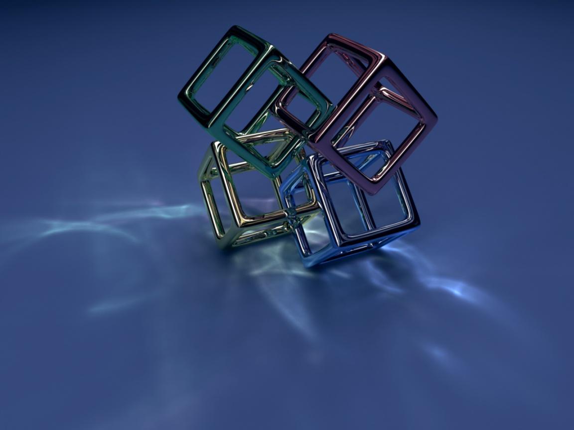http://3.bp.blogspot.com/_oFDQgW3nuwI/TURsRo-y2lI/AAAAAAAADJU/TFPUPXL7iRU/s1600/Windows_3D_Cubes_Desktop.jpg