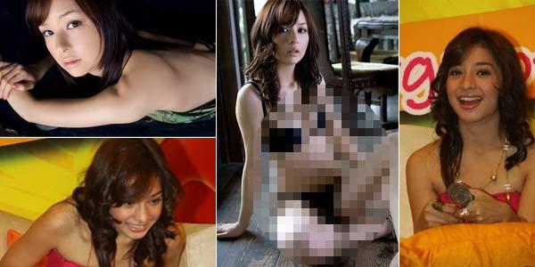 nikita willy main film porno?