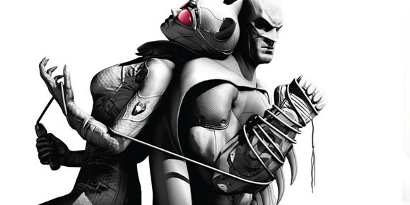 Batman-Arkham-City-GI-Cover.jpg