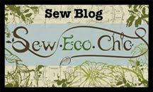 Visit Sew Eco Chic