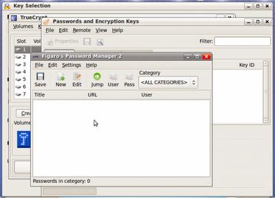 Ubuntu Privacy Remix 10.04.1 LTS Ubuntu+Privacy+Remix+10.04.1+LTS-3