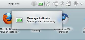 Kubuntu 10.10 Maverick Meerkat Kopete%2B%25D0%25B8%2BQuassel