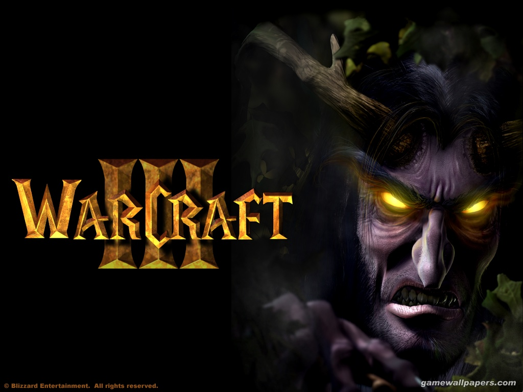 Warcraft iii regin of chaos http www mediafire com download php