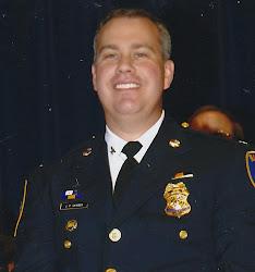 Col. John Skinner