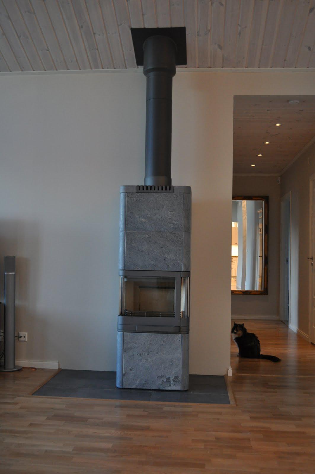 Stein Tapete Wohnzimmer Ideen