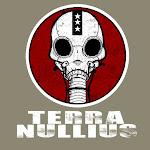 Terra Nullius - Web Series