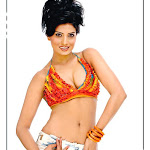 Garima Sharma - Photoshoot