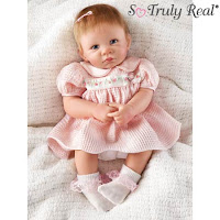 dolls31 - CUTE Realistic DOLLS