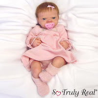 dolls41 - CUTE Realistic DOLLS