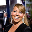 Mariah Carey | Geared up for 67th Golden Globe Awards 2010