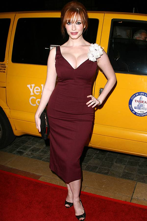 [christina_hendricks_14.jpg]