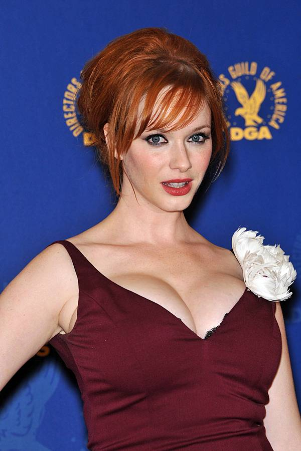 [christina_hendricks_01.jpg]