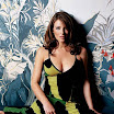 Elizabeth Hurley | Photoshoot for a Clothing Line