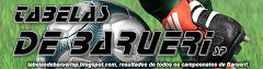 TABELAS DE BARUERI SP  /  tabelasdebaruerisp.blogspot.com