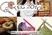 TEG 2010